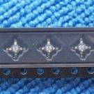 10pcs ERA-5SM+ ERA-5SM ERA 5SM 5SM Original Mini Circuits Amplifiers Amplifier
