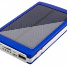POWERBANK SOLAR External Battery Currentt 100000 mAH POWER BANK for laptop phone