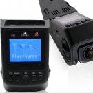 B40C Capacitor Version A118C Novatek 96650 H.264 HD 1080P Car Dash Camera DVR