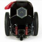 New Rocketskates Skates Roller R10 Electric Roller Skates Scooter 16km/h 3.4kg
