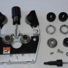 MIG MAG Welding Weld Wire feeding machine Roller Drive Nnit SSJ-5C SSJ 5C