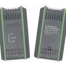 6ES7972- 0CB20 - 0XA0 USB/MPI PC Adapter USB for Siemens S7-200/300/400 PLC WIN7 Win8