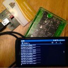 Board HF LF Antenna Suit RFID Reader Mifare Read Write iClass for Proxmark3