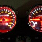 NEW Motorcycle Motor Cycle bike mechanical speedometer odometer Speed Meter