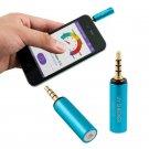 SmartLab Smart UV Ultra Violet Ultraviolet Checker For Andriod iPhone Smartphone