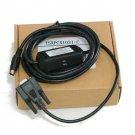 Programming Cable for TSXPCX1031-C TSXPCX1031C Schneider TWIDO/NEZA Series PLC RS232 to 485