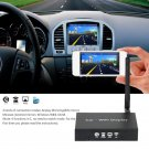 Motor Car WiFi Display Dongle Receiver Airplay Mirroring Miracast HD 1080P HDMI