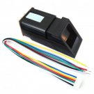 Optical Fingerprint Reader Sensor Module sensors All In One For Arduino Lock