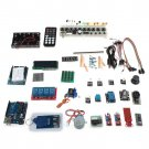 DIY Smart Home Kit Bluetooth Remote Control Switch & Test Environment of Arduino
