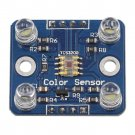 Color RGB Recognition Sensor Detector Chip Module for Arduino and Raspberry Pi