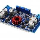 LTC3780 Automatic lifting Pressure Constant Voltage Step Up Down w/ Heatsink