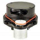 Pacecat laser sensor lidar LH-DR50 for Roomba, service robots, AGV