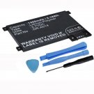 1400mAh 170-1056-00, S2011-002-A, DR-A014 Battery for Amazon Kindle Touch D01200