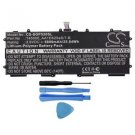 T4500E Battery for Samsung Galaxy Tab 3 10.1 GT-P5200 GT-P5210 GT-P5220 Tablets