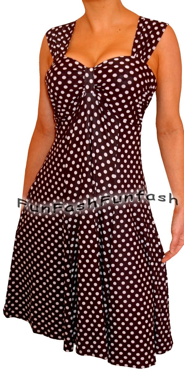 KW1 FUNFASH WOMENS PLUS SIZE SLIMMING EMPIRE WAIST COCKTAIL  DRESS XL 1X 16