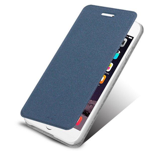 iphone 6 plus leather case Iphone Case THR-006