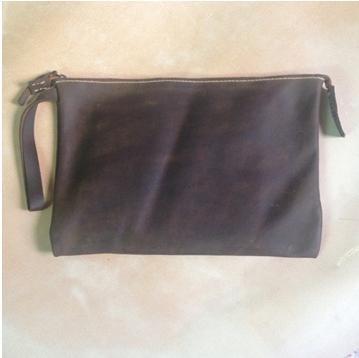 diy leather tablet case Tablet Case Thv-02
