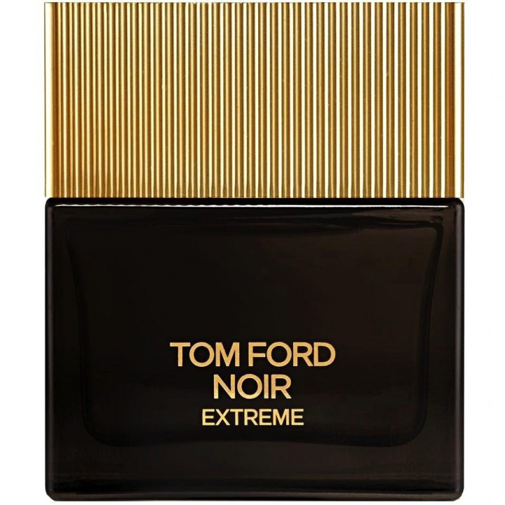 tom ford noir extreme cologne for men 50ml now go to description. Cars Review. Best American Auto & Cars Review