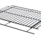 "Grillmark Universal Porcelain Cooking Grid Medium 19-1/2"" X 11-1/8"" W To 19-1..."