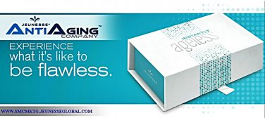 Instantly Ageless� is a powerful anti-wrinkle microcream