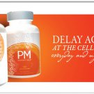 AM & PM ESSENTIALS™ are unique dietary supplements