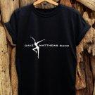 Dave Matthews shirt Dave Matthews t shirt women and men DM-02