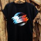 ZZ Top shirt ZZ Top  t shirt women and men SW-ZZ-03