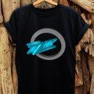 ZZ Top shirt ZZ Top  t shirt women and men SW-ZZ-04