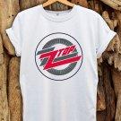 ZZ Top shirt ZZ Top  t shirt women and men SW-ZZ-05