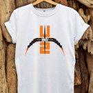 U2 shirt U2  t shirt women and men SW-U2-01