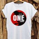 U2 shirt U2  t shirt women and men SW-U2-05
