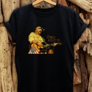 Toby Keiths shirt Toby Keiths  t shirt women and men  SW-TK-04
