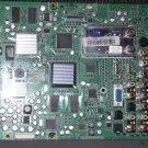 main pcb bn94-01618q lnt5265 bn97-02089a