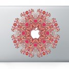 Macbook decal sticker skin cover for Macbook Pro and Macbook Air