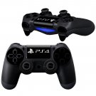 PS4 Logo Design PS4 Controller Full Buttons skin