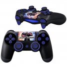 Transformers RDS Design PS4 Controller Full Buttons skin