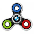 BMW icon Skin Decal for Hand Fidget Spinner sticker toy