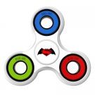 Superman skin Skin Decal for Hand Fidget Spinner sticker toy
