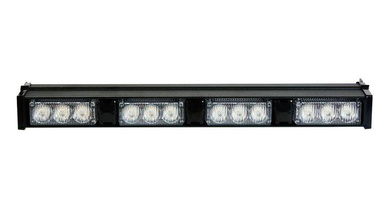 UBL 3004 Light Stick