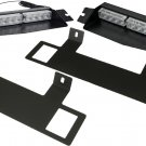 UBL Interior Light Bar