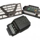 Feniex 4200 Smart Controller