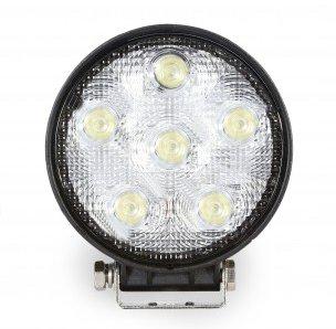 Falcon Eye4 60 Watt LED Work light