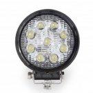 Falcon Eye2 27 Watt LED Work light