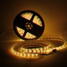 IP65 Waterproof 72W RGB Light 5050MD 300 LEDs 5M Flexible Light Strip (12V)