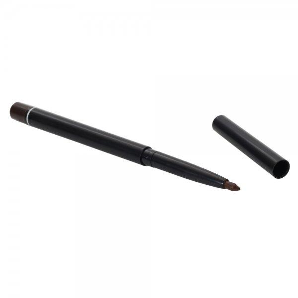 Professional Waterproof Cosmetic Tool Exquisite Eyeliner Pencil Coffee