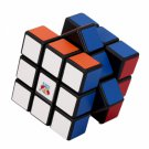 YJ Y8904 3-Layer Speed Edition Magic Intelligence Test Rubik's Cube Black