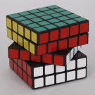 SHS 5x5x5 6.3cm Competion Edition Spring Professor's Cube Black