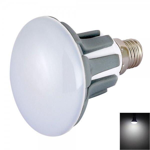 R50 E14 3.5W 18-LED SMD2835 300LM 6500K Cool White Light 180-Degree Beam Angle LED Bulb (AC 85-265V)