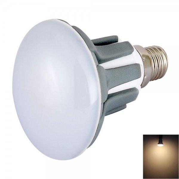 R50 E14 3.5W 18-LED SMD2835 300LM 3200K Warm White Light 180-Degree Beam Angle LED Bulb (AC 85-265V)