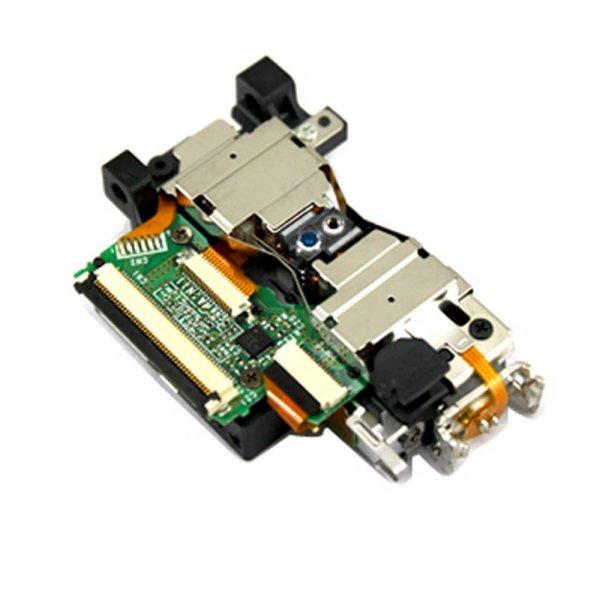 KES-410A Laser Lens for PS3